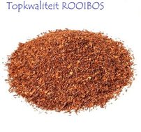 ROOIBOS(THEE)