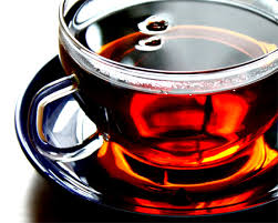 DUTCH CHAI / ZWARTE THEE - ROOIBOS - DUTCH CRANBERRY - PEPERMUNT