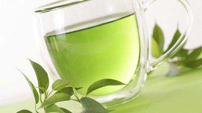 Verkwikkende Moringa - Kamille - Jasmijn - Munt thee